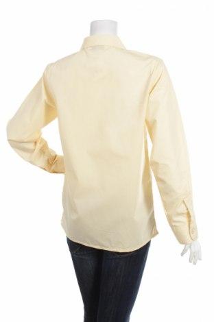 Γυναικείο πουκάμισο Banner