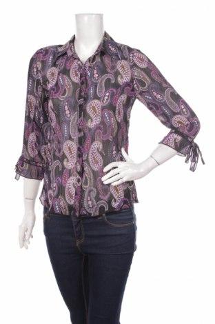 Дамска риза Canda