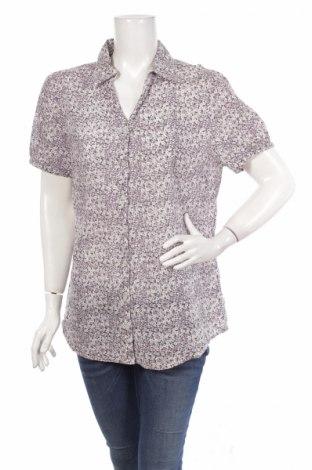 Γυναικείο πουκάμισο Capuccino