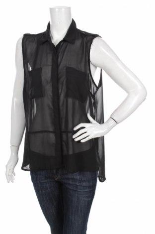 Γυναικείο πουκάμισο Gina Tricot
