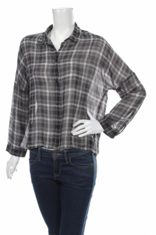 Дамска риза H&M Divided