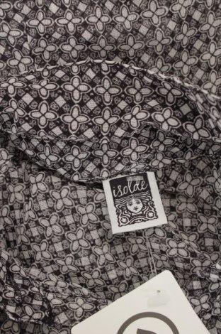 Γυναικείο πουκάμισο Isolde