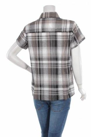 Γυναικείο πουκάμισο Janina