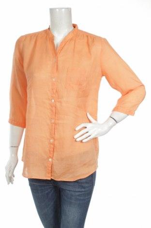 Дамска риза Marc O'polo