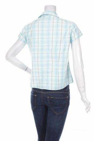 Γυναικείο πουκάμισο S:aix