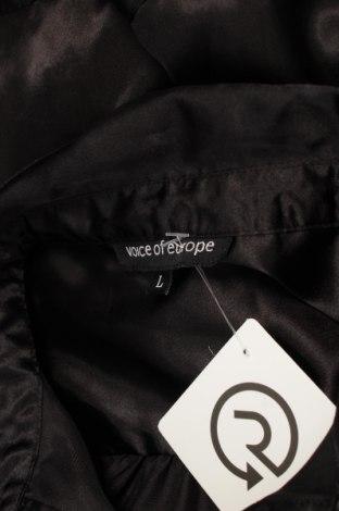 Γυναικείο πουκάμισο Voice Of Europe