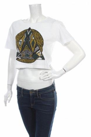 Дамска тениска Clockhouse