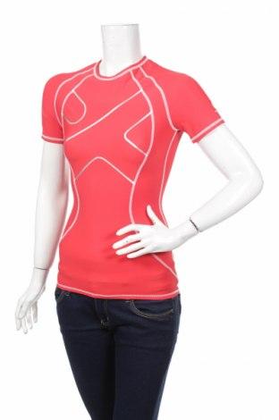 Дамска тениска Mxdc