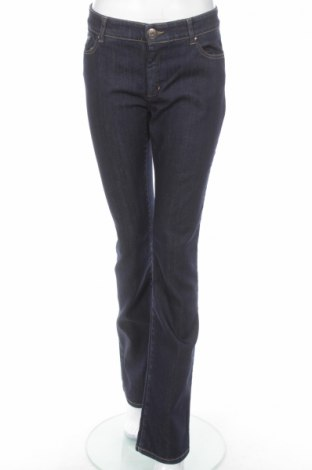 Colant jeans de femei Weekend By Maxmara