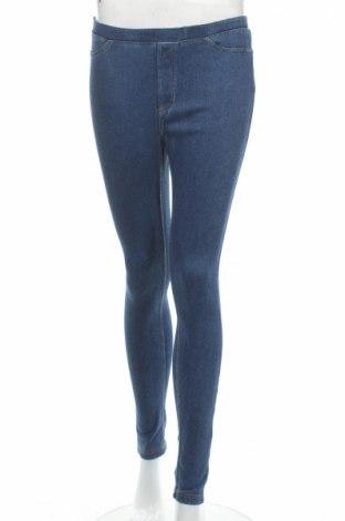 Colant jeans de femei Woman By Tchibo