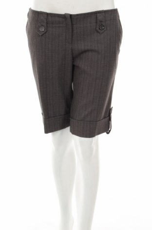 Дамски къс панталон Adilisk