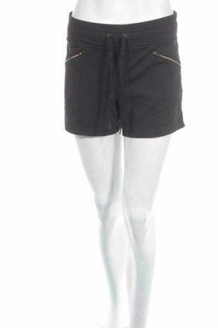 Pantaloni scurți de femei Athleta