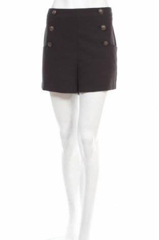 Pantaloni scurți de femei Disney