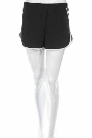 Pantaloni scurți de femei Old Navy