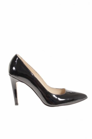 Дамски обувки Guban