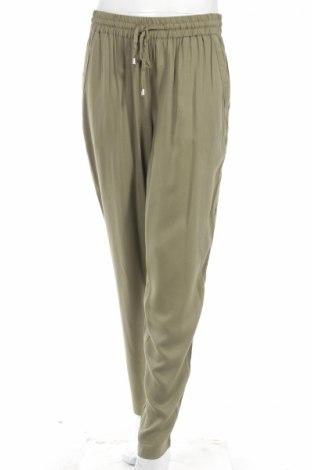 Дамски панталон Emerson