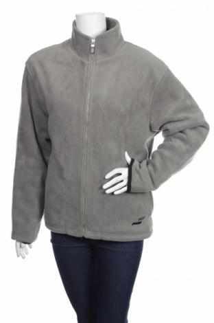 Sweatshirt polar de damă