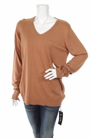 Дамски пуловер B.You