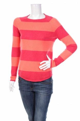 Дамски пуловер Christian Berg