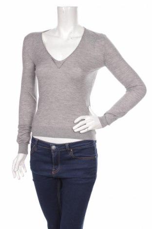 Дамски пуловер Dsquared 2