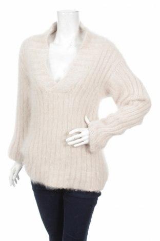 Дамски пуловер Gucci