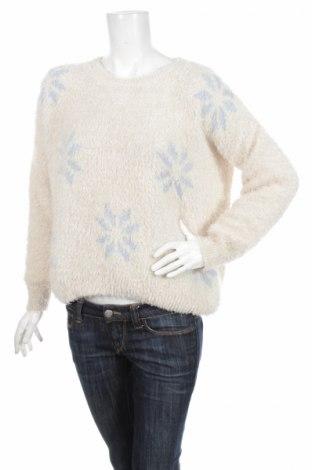 Дамски пуловер Heart & Soul