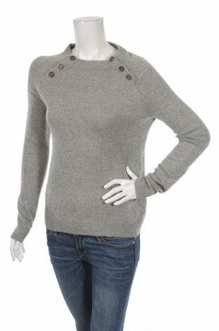 Дамски пуловер La Redoute