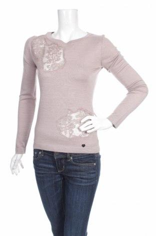 Дамски пуловер Les Copains