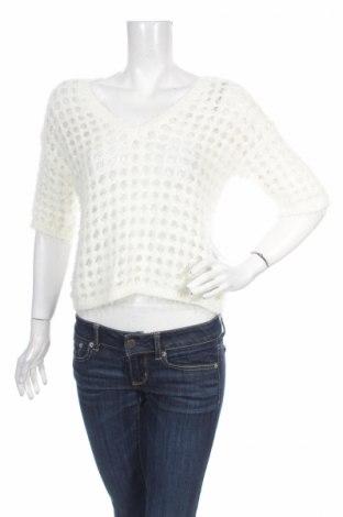 Дамски пуловер Net