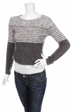 Дамски пуловер Page One
