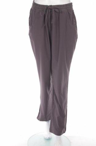 Pantaloni sport de femei Crane
