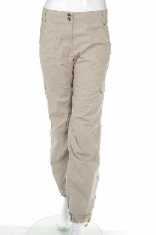 Pantaloni sport de femei Esprit