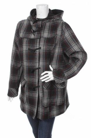 Palton de femei Authentic Wear