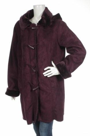Palton de femei Canda