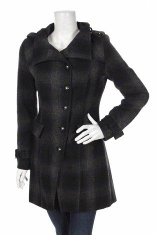 Palton de femei Clockhouse