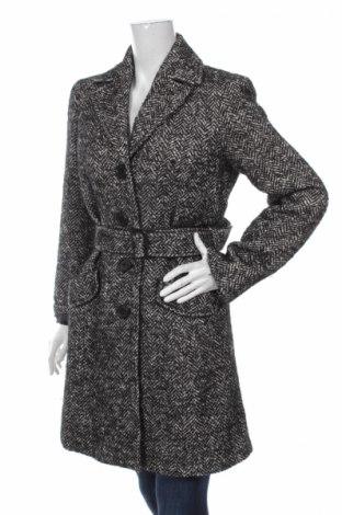 Palton de femei Esprit
