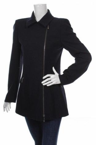Palton de femei Gianfranco Ferre