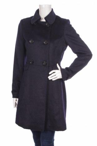 Palton de femei H&M