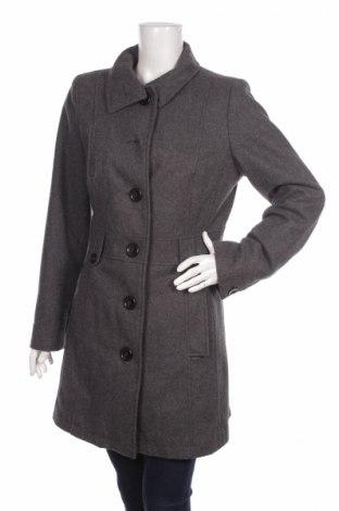 Palton de femei Jake*s