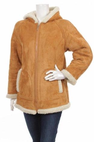 Palton de femei Mackintosh