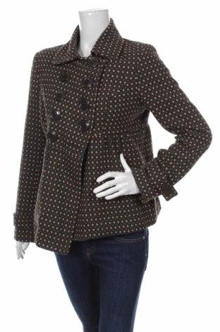 Palton de femei Orsay