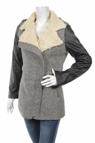 Palton de femei Pimkie