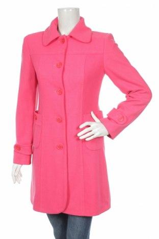 Palton de femei Sisley