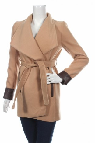 Női kabát Stradivarius - kedvező áron Remixben -  9076766 b069635de2