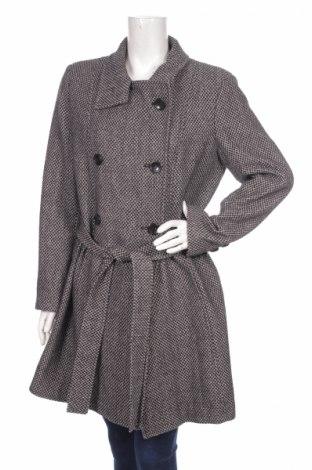 Palton de femei Yessica
