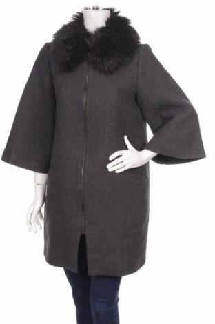 Palton de femei Zara