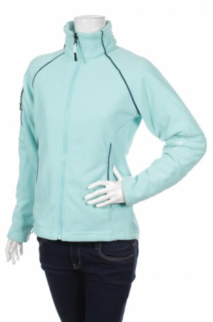 Bluză polară de damă Helly Hansen