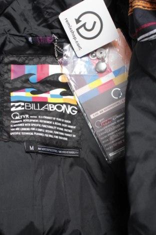 Дамско яке за зимни спортове Billabong