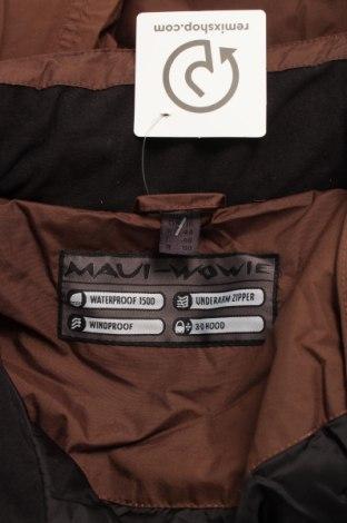 Дамско яке за зимни спортове Maui Wowie