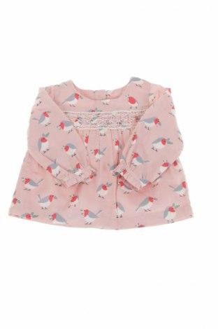 Детска блуза Boden